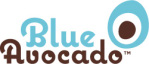 Blue Avocado Commercial