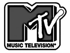 Music on E! and MTV…