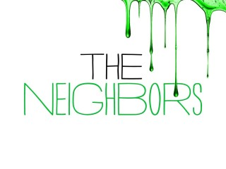 The Neighbors – Television