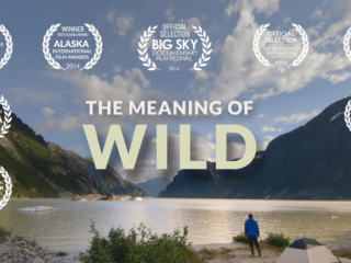 Meaning of Wild – Nature documentary