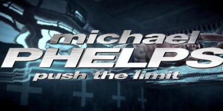 Michael-Phelps-Push-the-Limit1
