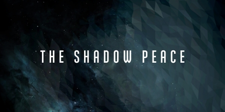 shadow-peace-title-1200x630